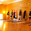 Up to 65% Off Classes at Dharma Yoga