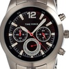 Time Force Men's Watches