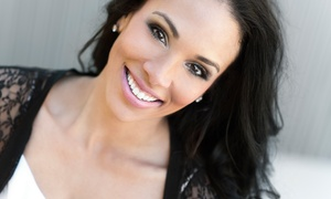 Innovative Dentistry: Exam, Cleaning, X-Rays, and Optional Whitening at Innovative Dentistry (Up to 88% Off)