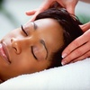 Up to 60% Off Massages