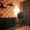 Maze Rooms –45% Off Private Escape-Room Game