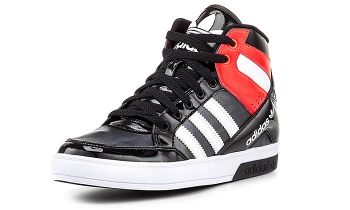 FemmeGroupon Shopping Pour Pour Baskets Adidas Baskets Adidas FemmeGroupon Nn80PkwOX