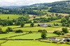 The Rat Trap Inn - Accommodation - Llangaview, Usk: Monmouthshire: 1 or 2 Nights For Two With Dinner and Breakfast from £45 at The Rat Trap Inn (Up to 63% Off)