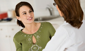 Up to 82% Off B12 Injections at Vanguard Medical Group, plus 6.0% Cash Back from Ebates.