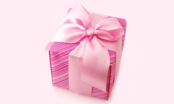 Svenska Lash Loft - Modesto: $88 for $175 Worth of Beauty Packages — Svenska Lash Loft