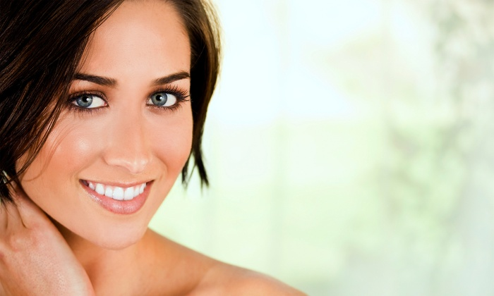 Enhance Skin & Body - Tulsa: $169 for Two IPL Photofacial Treatments on a Medium Area at Enhance Skin & Body (Up to $700 Value)