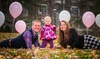 Mhng Photography - Allentown / Reading: On-Location, Event, or New-Mommy Photography Packages from Mhng Photography (Up to 78% Off)