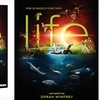 $17.99 for BBC Life 4-Disc DVD