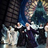 """""""Sister Act"""" – Up to 50% Off Musical Comedy"""