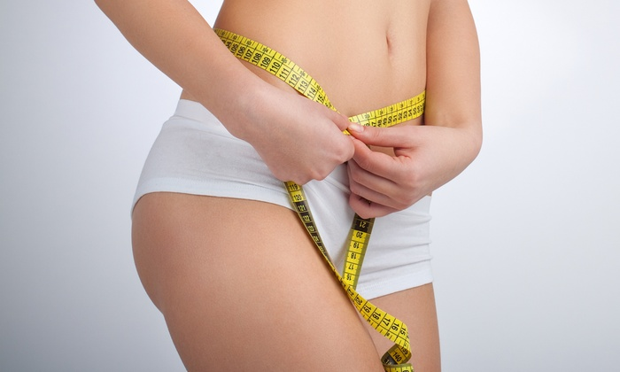 Valley Medical Weight Loss - North Phoenix: $48 for Six Lipo B Injections at Valley Medical Weight Loss ($120 Value)