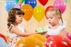 Festas e Cia (INATIVADA) - Salvador: Festas e Cia: festa infantil completa em domicílio para 50 ou 100 pessoas, a partir de 12x sem juros de R$ 58,25