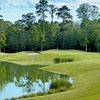 82% Off VIP Golf Pass at Carter Plantation