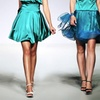 Up to 53% Off Atlanta Fashion Week Event