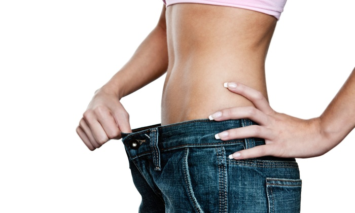 Dream Diet Weight Loss Centers - Multiple Locations: One, Two, or Three Bottles of Raspberry Ketones at Dream Diet Weight Loss Centers (Up to 73% Off)