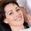 Up to 80% Off Dental Services at Shelton Dental Center