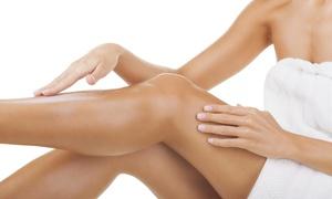 Estasilk Laser Hair removal & Esthetics: Up to 75% Off Laser Hair Removal at Estasilk Laser Hair removal & Esthetics