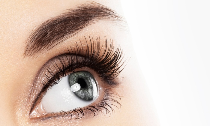 2151bbb05b6 Lash and Brow Package £19 - Kutz n Beauty 4 | Groupon
