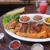 $10 for Cajun Food at Boo Ray's of New Orleans