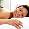 Up to 45% Off Spa and Salon Packages