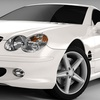 Up to 51% Off Car Washes at Main Auto Spa