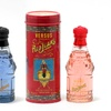 Versace Blue Jeans or Red Jeans Fragrance
