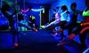 Fit 2 Fly - Central Louisville: 5 or 10 Fitness Classes, or One Month of Unlimited Fitness Classes at Fit 2 Fly (Up to 55% Off)