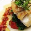 50% Off Mediterranean Cuisine at bywoods