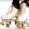 Up to 55% Off at Paradise Skate Roller Rink
