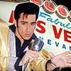 51% Off Elvis Presley Tribute Concert