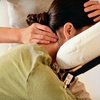 89% Off Chiropractic Exam with Adjustments