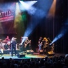 Against the Wind –Up to 51% Off a Bob Seger Tribute Concert