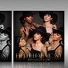 Fifth Harmony: Reflection on CD