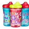 Gerber Graduates Sippy and Trainer Cups (4-Pack)