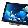 "Samsung Series 7 Slate 128GB 11.6"" Windows Tablet with Docking Station"