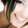 Up to 56% Off Custom European Facials