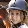Up to 33% Off Private Horseback-Riding Lesson