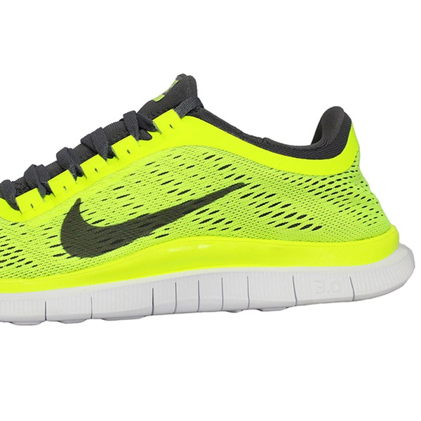 Nike Free Trainer 7.0 Men's Training Shoes Armory Slate