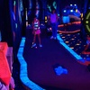 Up to 90% Off Fun-Center Outing in Pigeon Forge