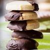 Up to 52% Off Freshly Baked Cookies, Brownies, or Blondies