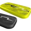 SOL REPUBLIC x Motorola DECK Wireless Speaker