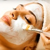 Up to 56% Off Hydrating Facials