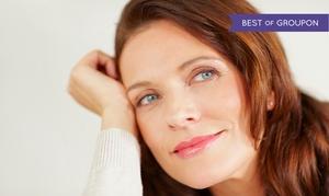 Asheni MedSpa: $149 for a Consultation and Injection of Up to 20 Units of Botox at Asheni MedSpa ($300 Value)