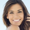 98% Off Invisalign-Treatment Package