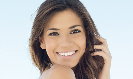 [$39 for Invisalign-Treatment Package at Align Dental ($2,000 Value) Image]