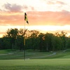 56% Off 18-Hole Round of Golf with Beer