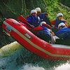 Up to 52% Off Whitewater Rafting in Niagara