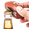 NFL Magnetic Football Bottle Opener
