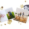 50% Off Holiday Cards and Stationery from Tiny Prints