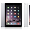 Apple iPad Air 16GB or 32GB Tablet with WiFi and 4G (GSM Unlocked)