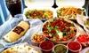 Mesa Grande Taqueria - Auburn: $10 for $20 Worth of Mexican Cuisine at Mesa Grande Taqueria